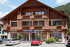 Filiale Bad Mitterndorf