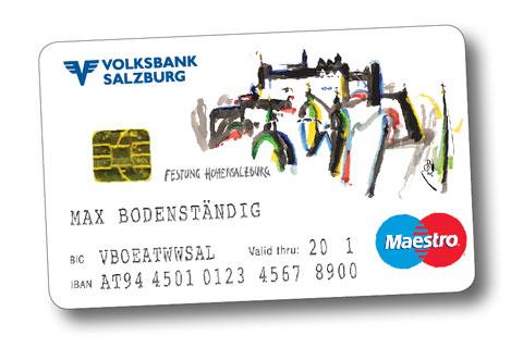 Volksbank Konto KГјndigen