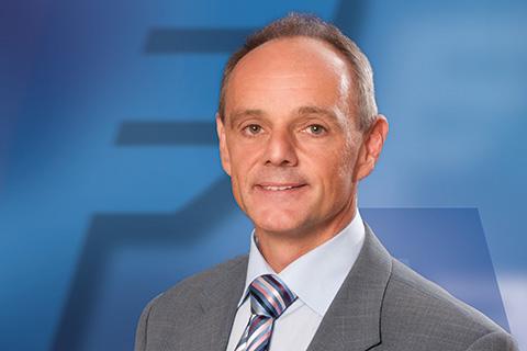 Kontaktformular: Alexander Oberschmidleitner