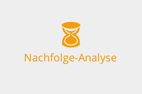 rechner und analysen volksbank salzburg. Black Bedroom Furniture Sets. Home Design Ideas